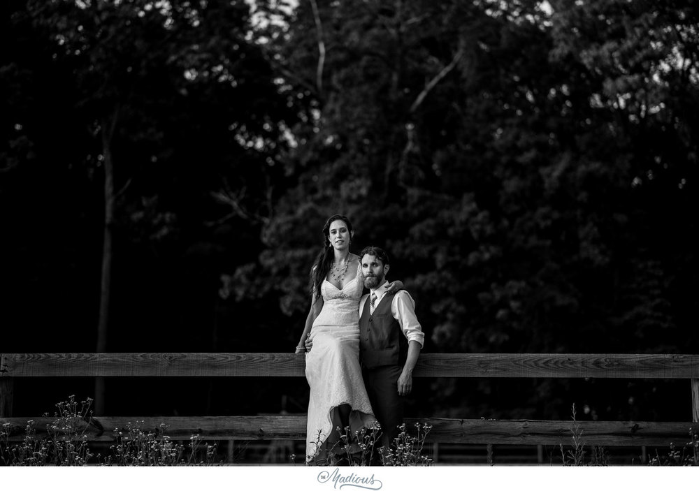 Serra Valley Farms Wedding Lindsay Travis_0178.jpg