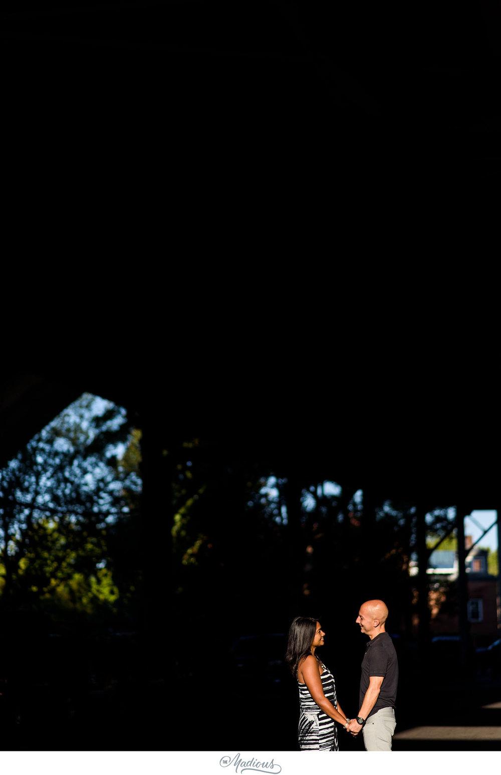 Georgetown waterfront engagement_01.JPG