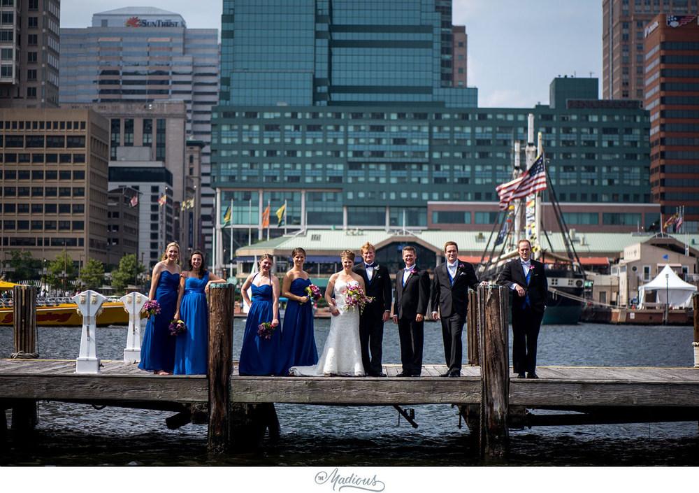 Baltimore Aquarium wedding_0043.jpg