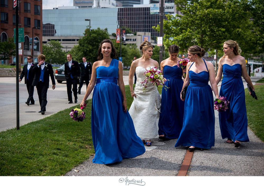 Baltimore Aquarium wedding_0049.jpg