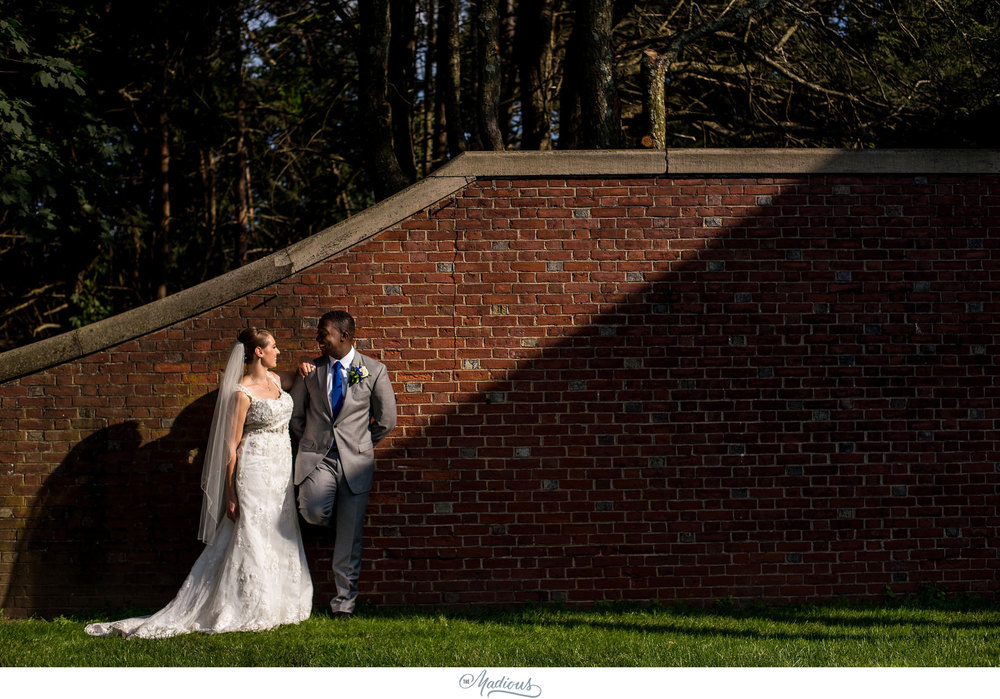 hennessy hall fairleigh dickinson wedding_21.jpg