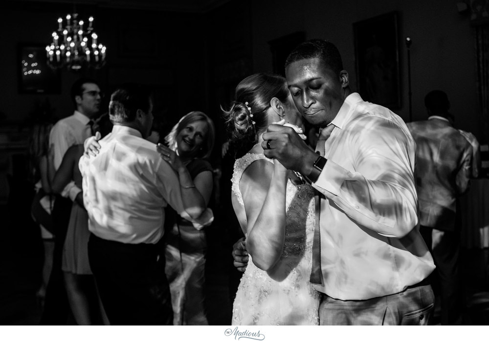 hennessy hall fairleigh dickinson wedding_36.jpg