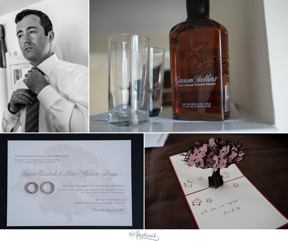 The Oaks Wedding Easton MD_0088.jpg