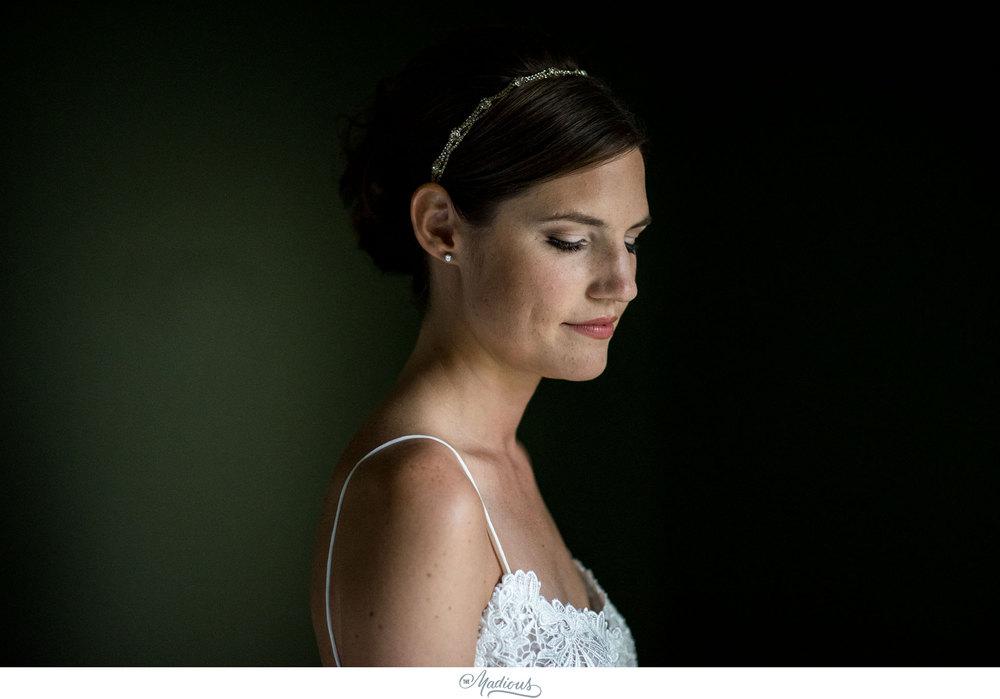 The Oaks Wedding Easton MD_0012.jpg