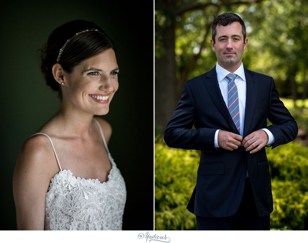 The Oaks Wedding Easton MD_0089.jpg