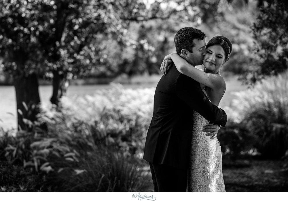The Oaks Wedding Easton MD_0017.jpg