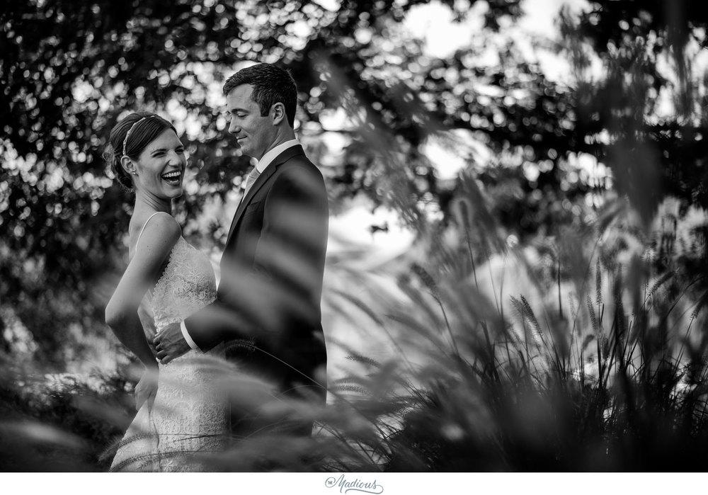 The Oaks Wedding Easton MD_0018.jpg