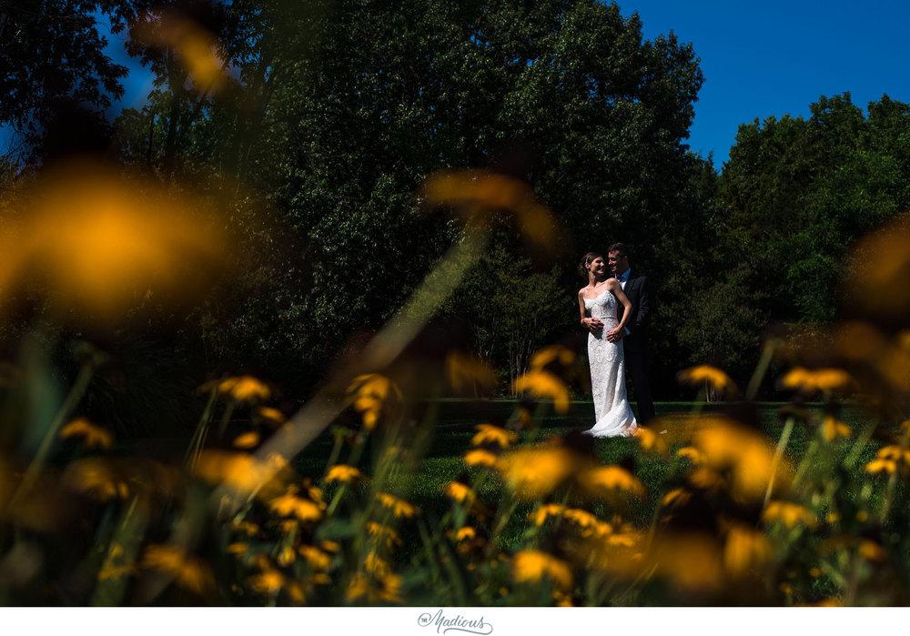 The Oaks Wedding Easton MD_0019.jpg