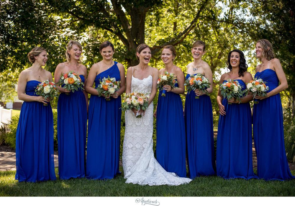 The Oaks Wedding Easton MD_0020.jpg