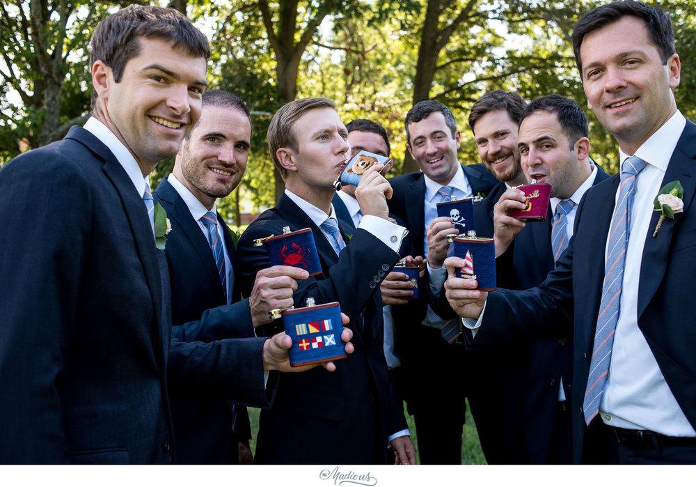 The Oaks Wedding Easton MD_0023.jpg
