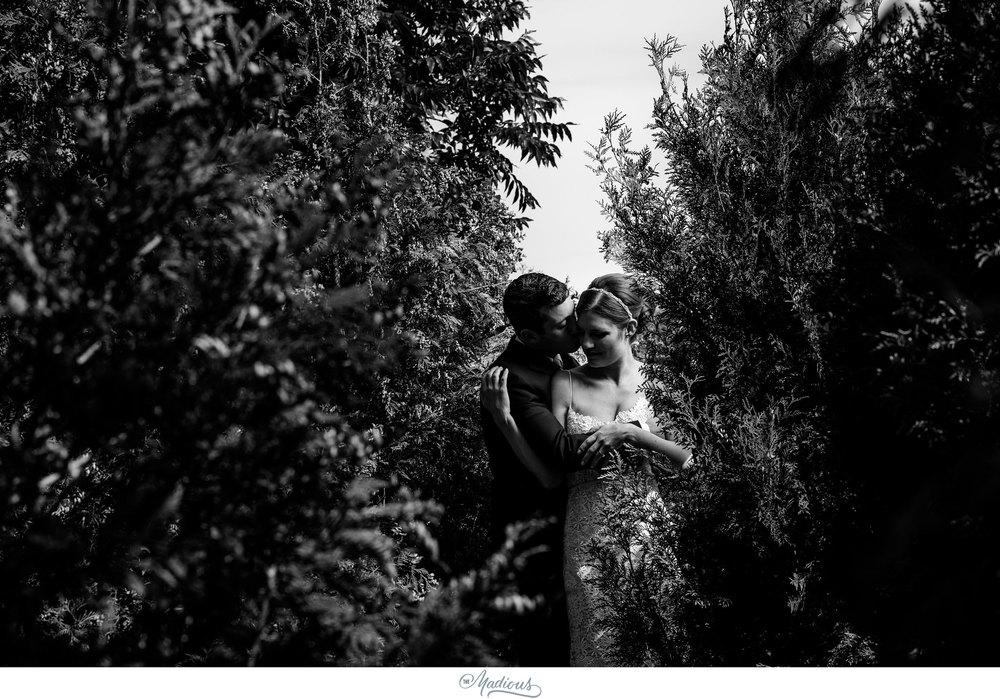 The Oaks Wedding Easton MD_0024.jpg