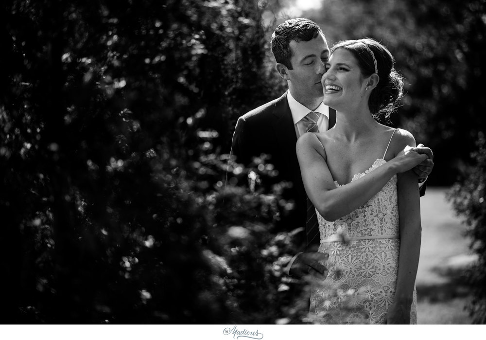 The Oaks Wedding Easton MD_0026.jpg