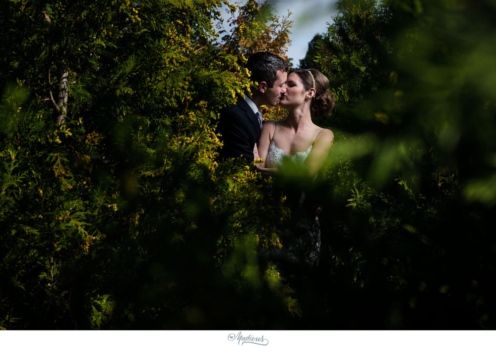 The Oaks Wedding Easton MD_0025.jpg