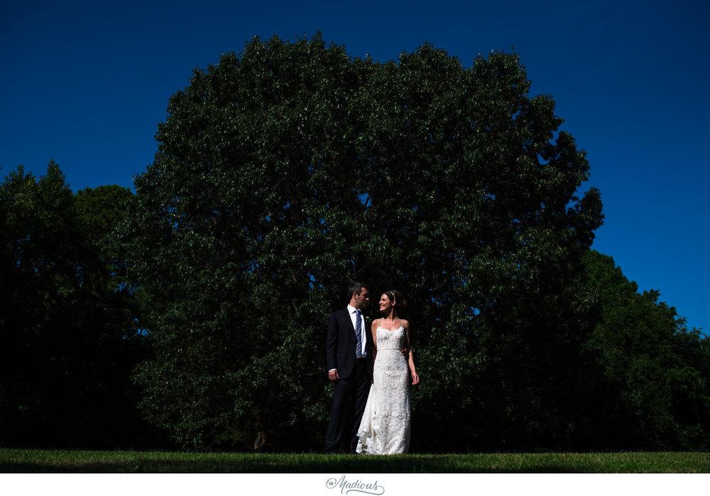 The Oaks Wedding Easton MD_0027.jpg