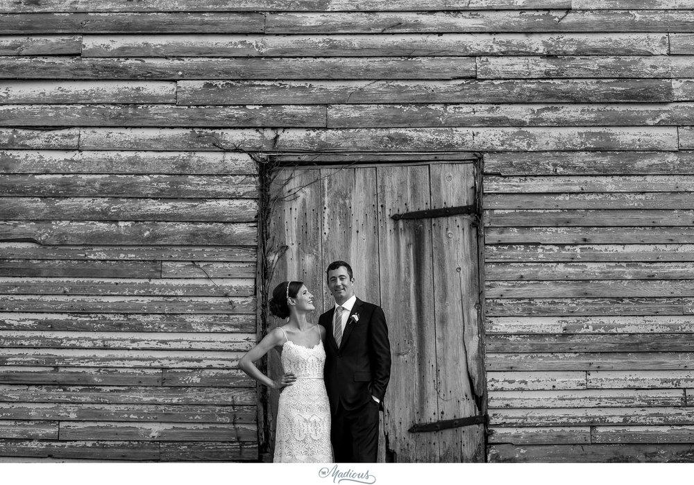 The Oaks Wedding Easton MD_0028.jpg