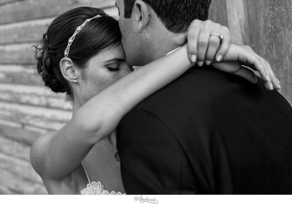 The Oaks Wedding Easton MD_0029.jpg