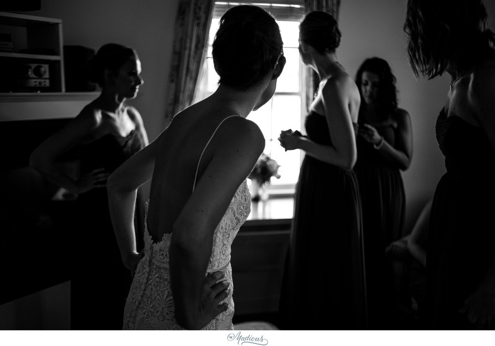The Oaks Wedding Easton MD_0034.jpg