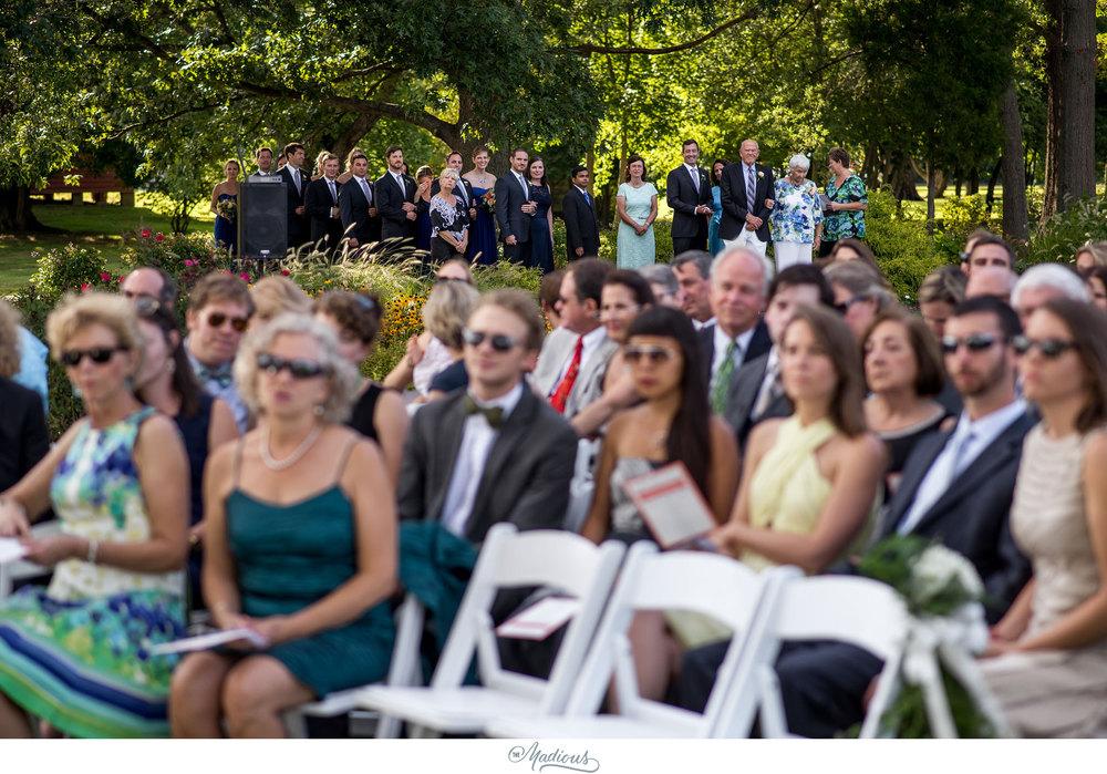 The Oaks Wedding Easton MD_0036.jpg