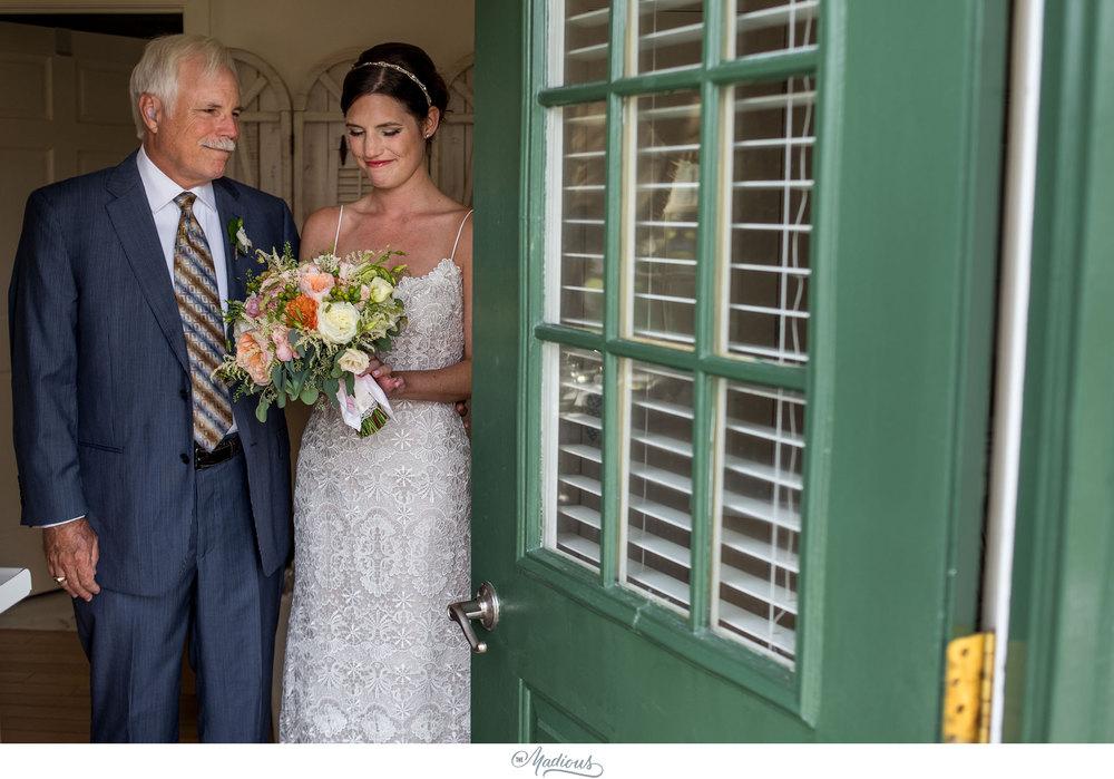 The Oaks Wedding Easton MD_0035.jpg