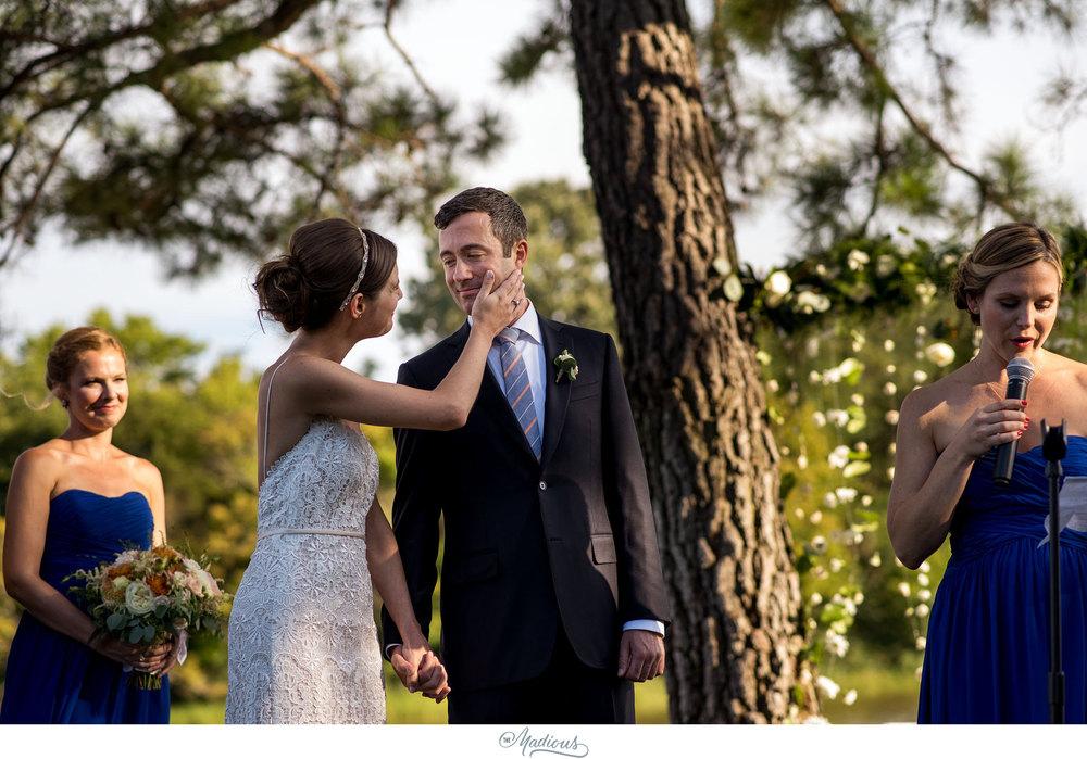 The Oaks Wedding Easton MD_0040.jpg