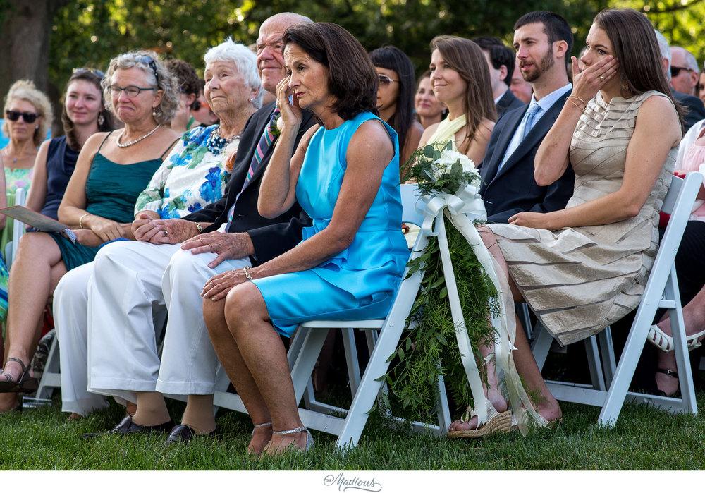 The Oaks Wedding Easton MD_0042.jpg