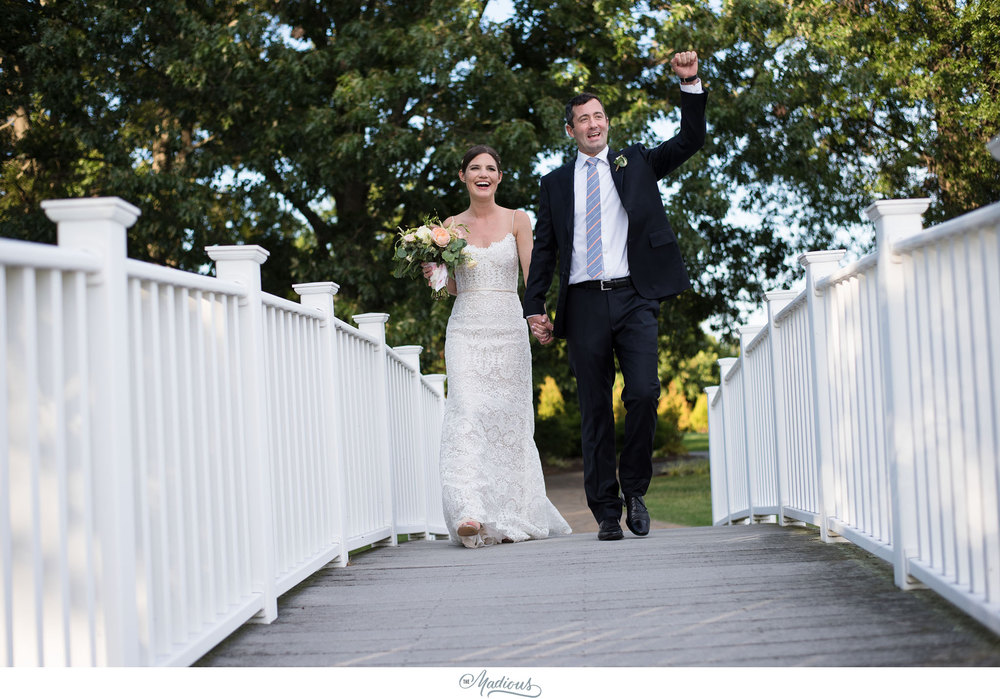 The Oaks Wedding Easton MD_0053.jpg