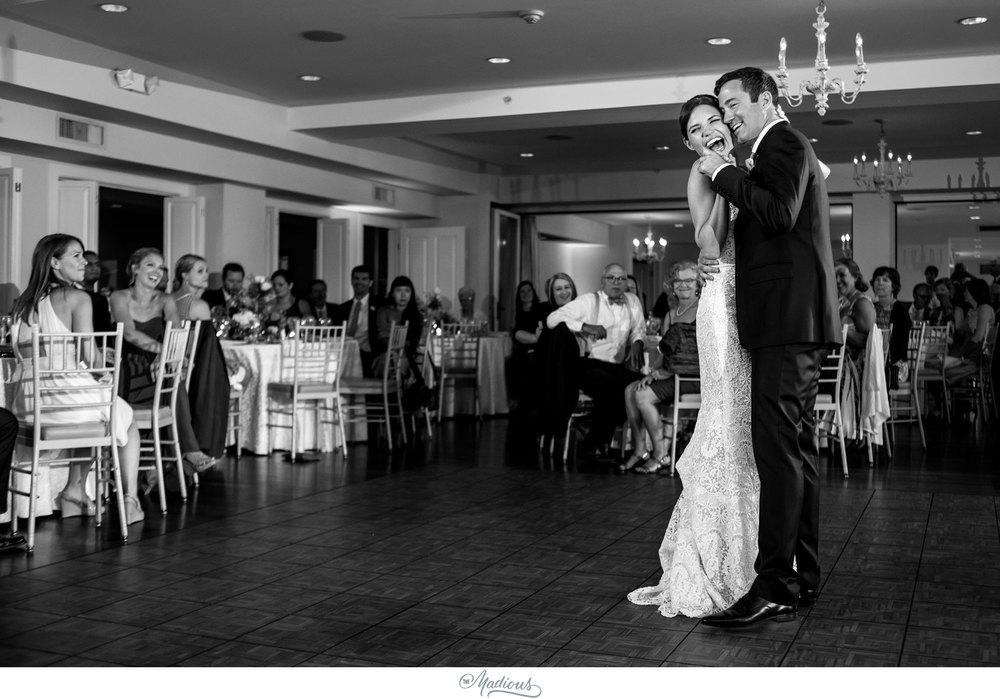 The Oaks Wedding Easton MD_0055.jpg