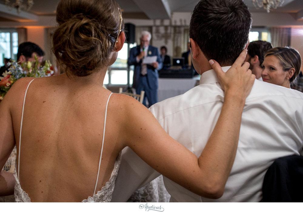 The Oaks Wedding Easton MD_0057.jpg