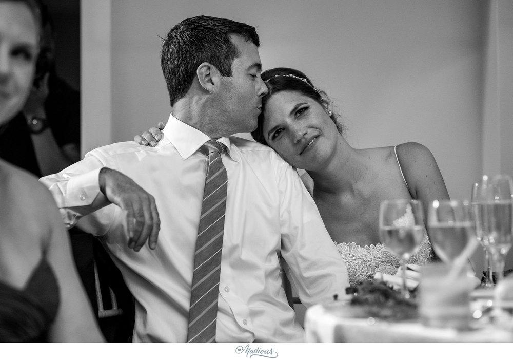 The Oaks Wedding Easton MD_0061.jpg