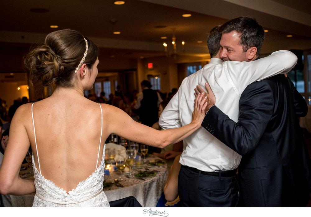 The Oaks Wedding Easton MD_0062.jpg