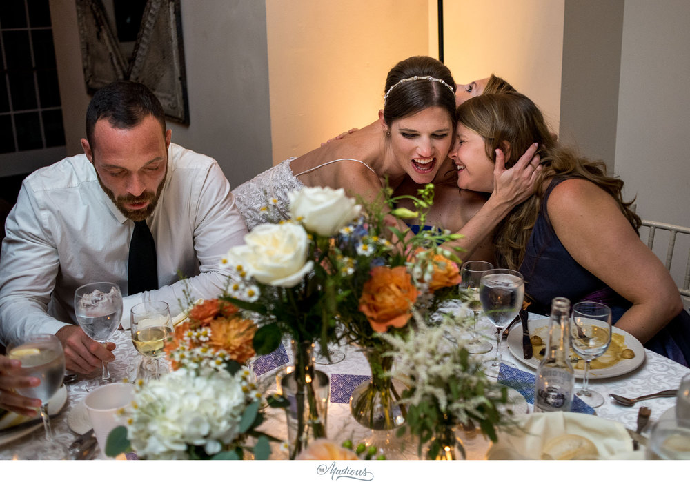 The Oaks Wedding Easton MD_0063.jpg