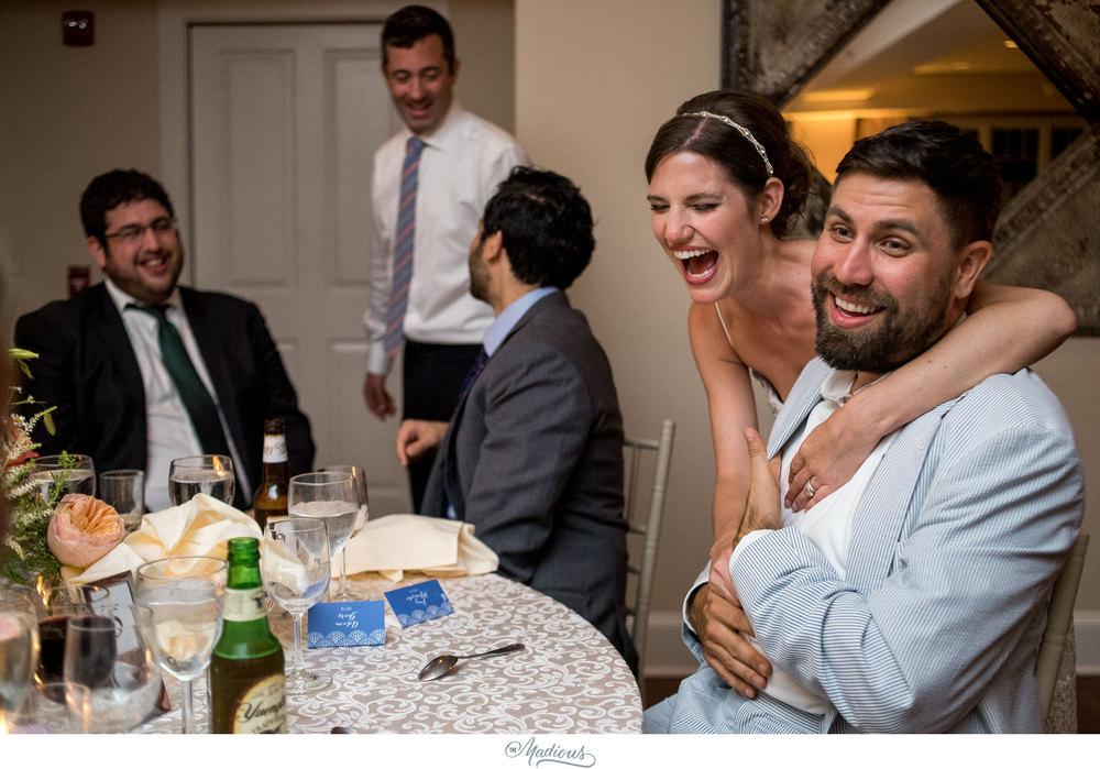 The Oaks Wedding Easton MD_0064.jpg