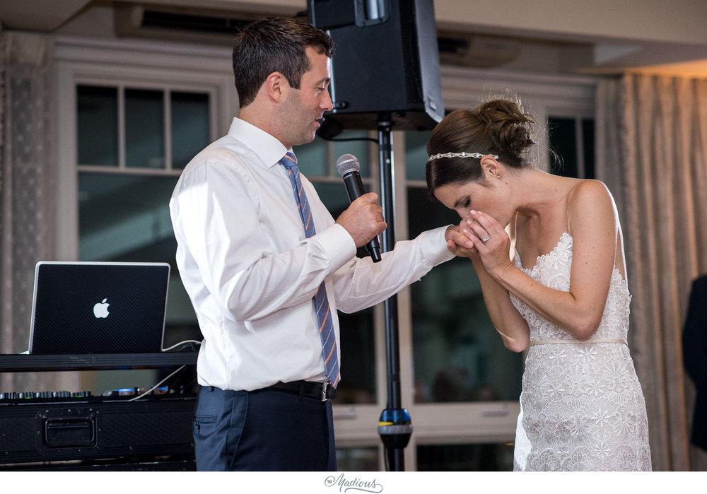 The Oaks Wedding Easton MD_0065.jpg