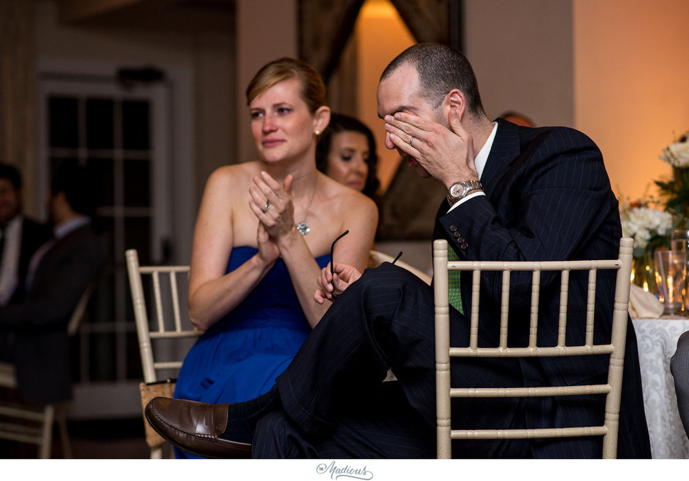 The Oaks Wedding Easton MD_0067.jpg