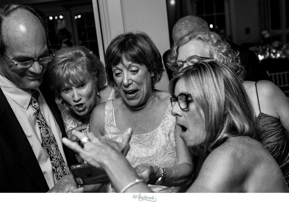 The Oaks Wedding Easton MD_0069.jpg