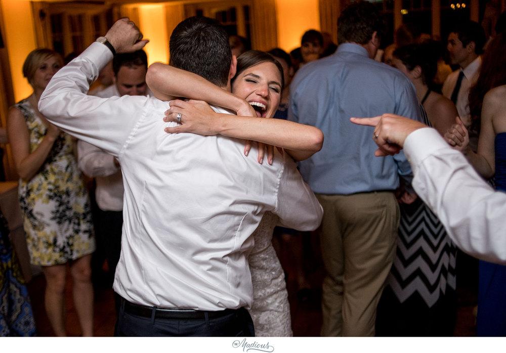 The Oaks Wedding Easton MD_0073.jpg
