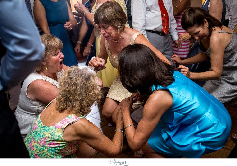 The Oaks Wedding Easton MD_0074.jpg