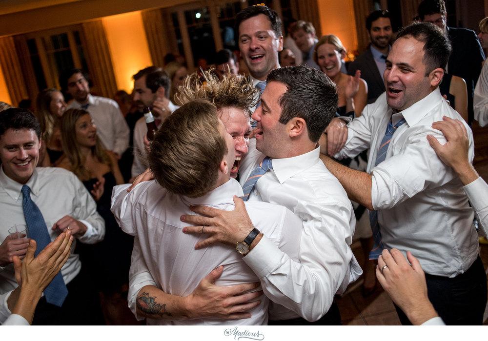 The Oaks Wedding Easton MD_0075.jpg