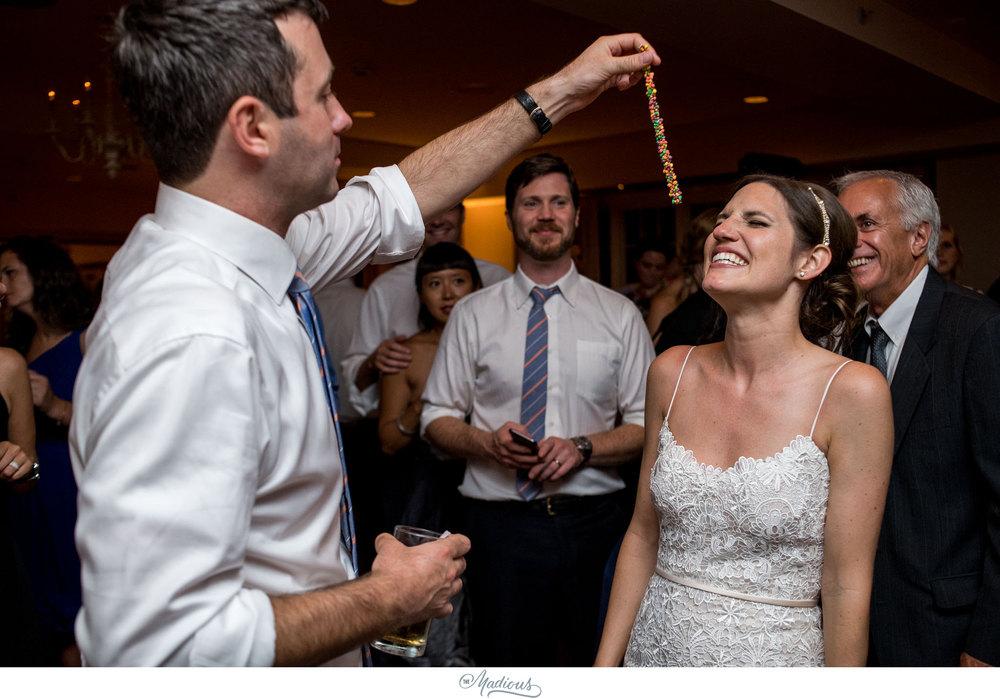 The Oaks Wedding Easton MD_0079.jpg