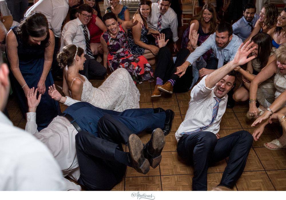 The Oaks Wedding Easton MD_0080.jpg