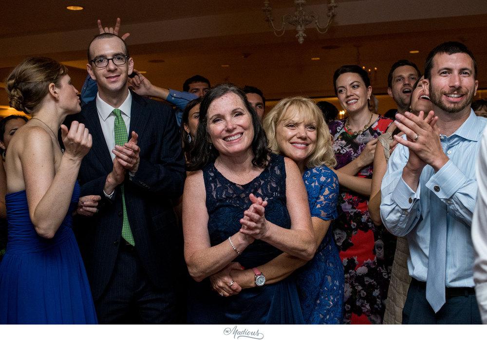 The Oaks Wedding Easton MD_0082.jpg