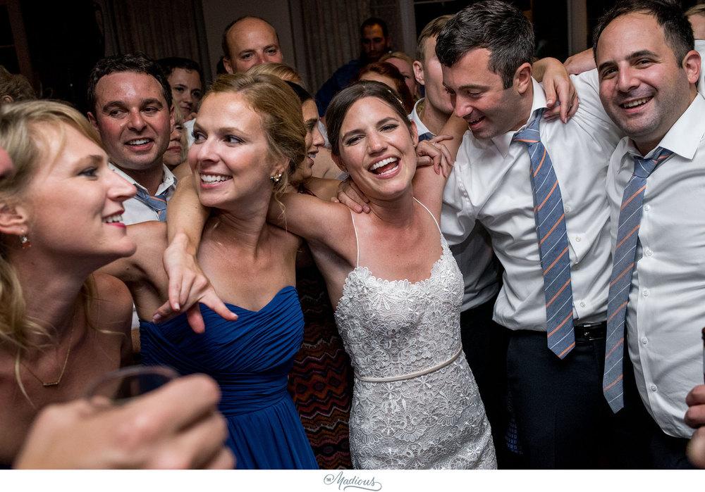 The Oaks Wedding Easton MD_0085.jpg