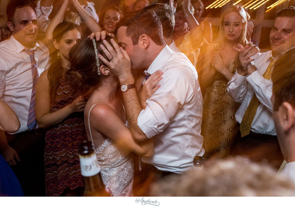 The Oaks Wedding Easton MD_0086.jpg