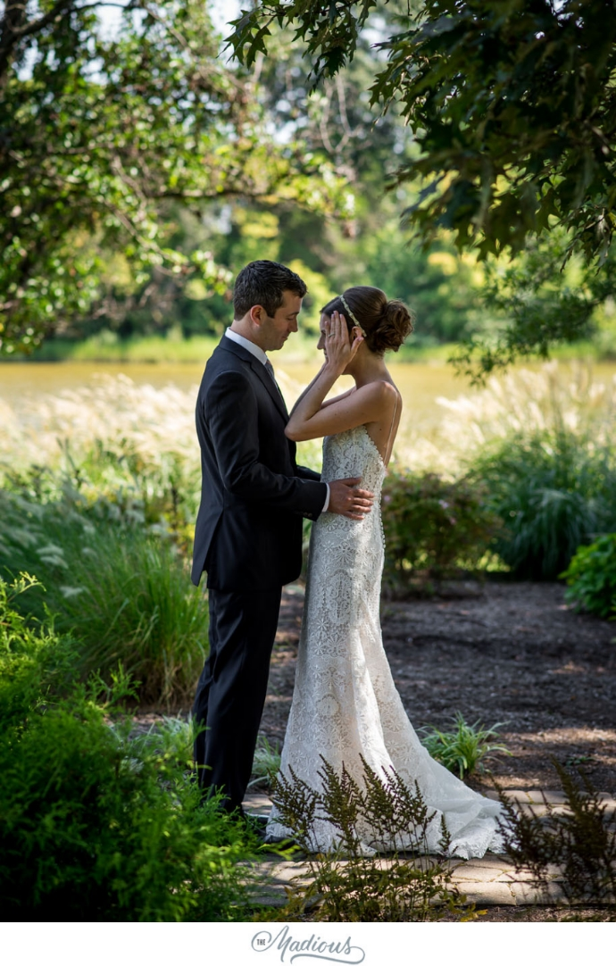 The Oaks Wedding Easton MD_0016.jpg