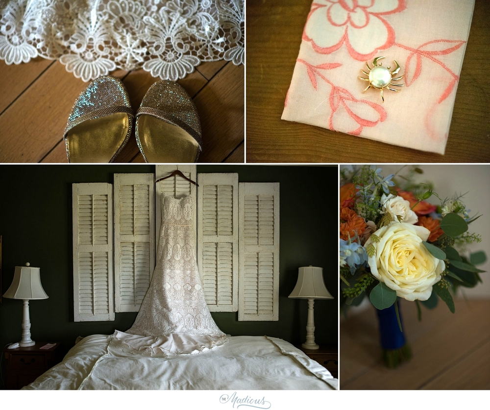The Oaks Wedding Easton MD_0087.jpg