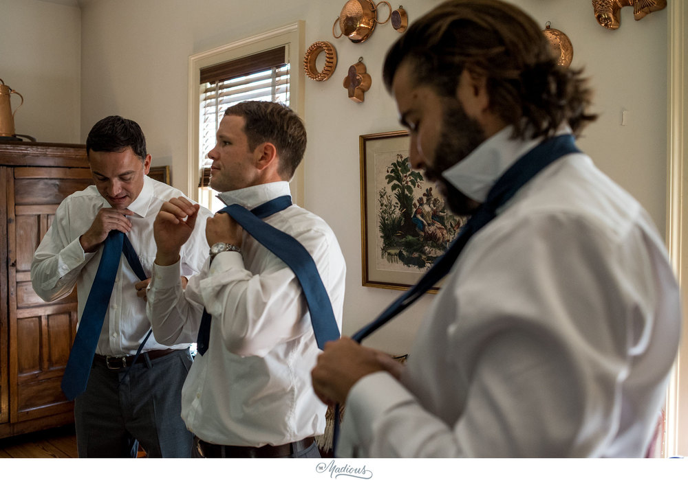 charlottesville wedding_07.jpg