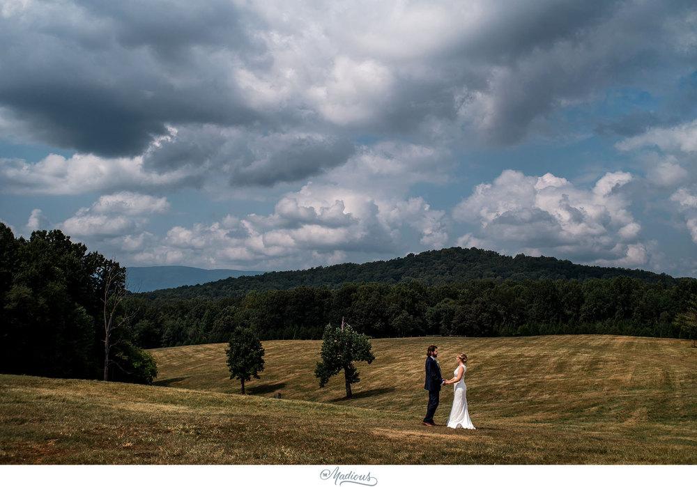 charlottesville wedding_14.jpg