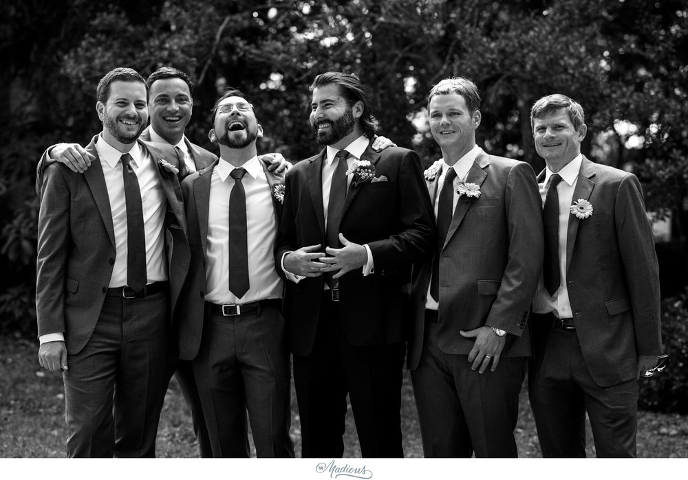 charlottesville wedding_19.jpg