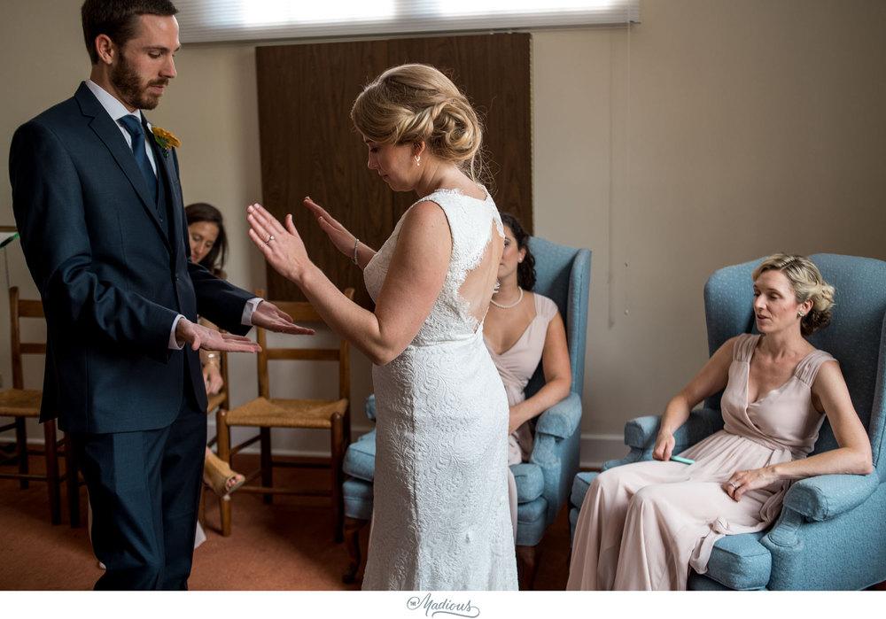 charlottesville wedding_20.jpg