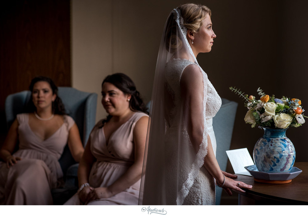 charlottesville wedding_23.jpg